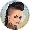 redfill's avatar