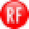RedFilterPhoto's avatar