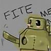 redfire1802's avatar