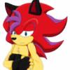 RedFire480's avatar