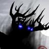 Redfiredark's avatar