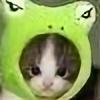 redfish007's avatar