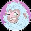 redflamekitty44's avatar