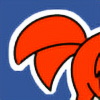 RedFlamingHood's avatar