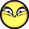 redflamingstar42's avatar