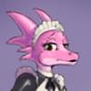 Redflare500's avatar