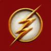 Redflash16's avatar
