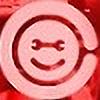 redflowerblooming's avatar