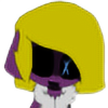 RedFlowerPetals's avatar