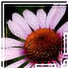 redforlorn-rose's avatar