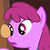 RedFourteenmeh's avatar