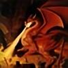 RedFox1020's avatar
