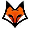 Redfox1918's avatar