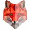 RedFox404's avatar
