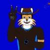 redfox416's avatar