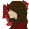 RedFox6543's avatar