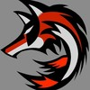 RedfoxBR's avatar