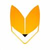 RedFoxOrange's avatar