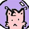RedFoxPlushie's avatar