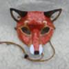 RedfoxType's avatar