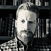 Redfoxwriter's avatar