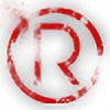 Redfred77's avatar