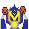 redfredrick's avatar