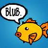 redfullmoon's avatar