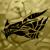 RedFurryDemon's avatar
