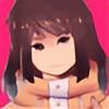 redfuuurd's avatar