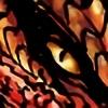 RedFyreDragon's avatar