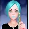 RedGala's avatar