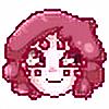 RedGalaxyLlama's avatar