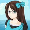 Redgarnet123's avatar
