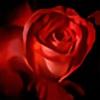 Redgarnetfireangel's avatar