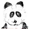 RedGecko100's avatar