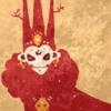 RedGella's avatar