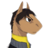 RedgeOnline's avatar