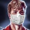 RedGeOrb's avatar