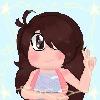 Redgirl102's avatar