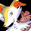 redgirl20's avatar