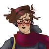 RedgiTanako's avatar