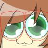 RedGold34's avatar