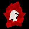 redgraphd's avatar