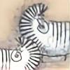 redgraphist's avatar