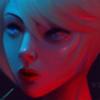 RedGrasss's avatar