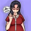 Redguy1995's avatar