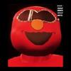 redguyattitude's avatar