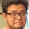 redgvicente's avatar