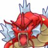 RedGyarados3's avatar